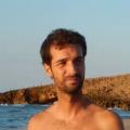 Popol, 36, La Marsa, Tunisia