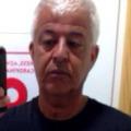 Levent, 47, Antalya, Turkey