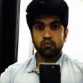 Jatin sharma, 26, New Delhi, India
