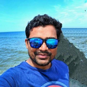 Ask me, 27, Bangalore, India