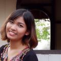 PRIM, 26, Bangkok, Thailand