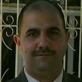 shaheeeen, 40, Baghdad, Iraq
