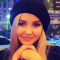 Анастасия, 28, Irkutsk, Russian Federation