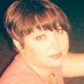 Натали, 32, Belgorod, Russian Federation