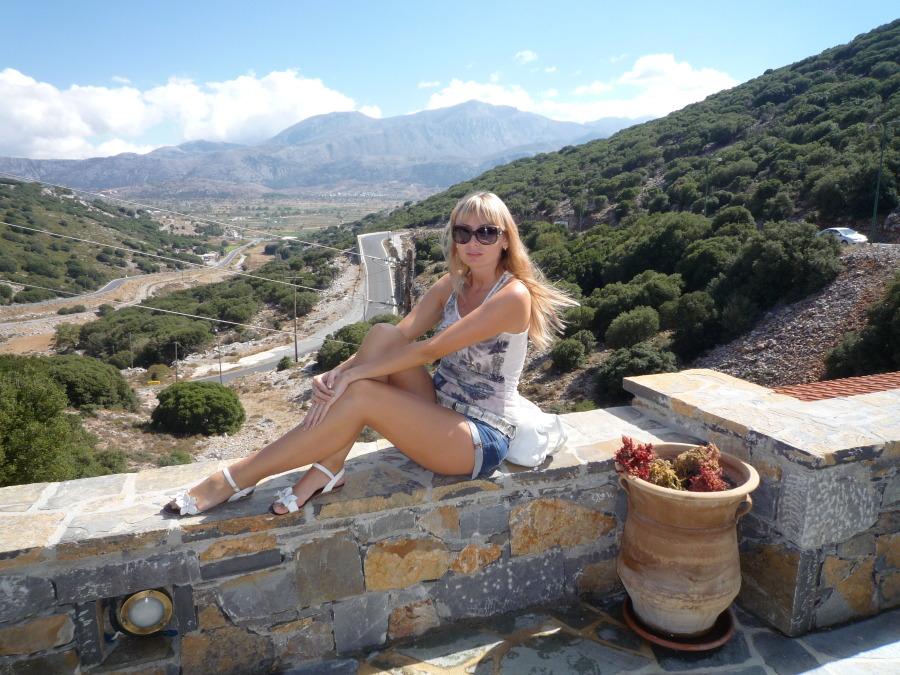 Yana, 38, Novorossiysk, Russian Federation