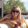 Yana, 37, Novorossiysk, Russian Federation