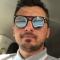 Murat Ralph, 31, Istanbul, Turkey