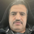 Jaman Alzahrani, 42, Jeddah, Saudi Arabia