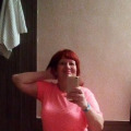 Евстолия, 55, Saint Petersburg, Russian Federation