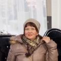 Евстолия, 53, Arkhangelsk, Russian Federation