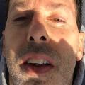 Ronny, 52, Ramat Hasharon, Israel