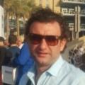 berk yusuf demirci, 37, Istanbul, Turkey