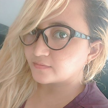Paola, 31, Barranquilla, Colombia