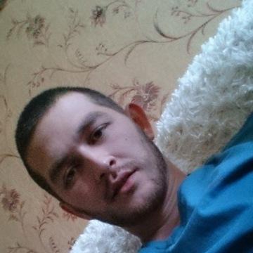 Marat, 30, Moscow, Russian Federation