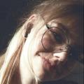 Angelina, 19, Minsk, Belarus