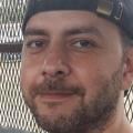 Orkun Özsoy, 38, Antalya, Turkey