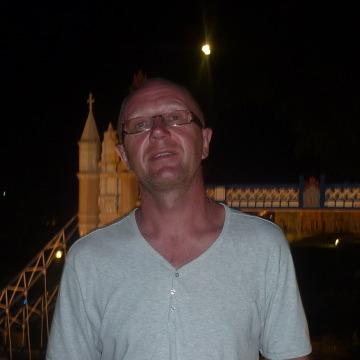 Юрий Боровиков, 48, Omsk, Russian Federation