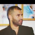 Ehab Al-Nasrallah, 34, Dubai, United Arab Emirates