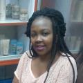 Bella bee, 30, Nairobi, Kenya