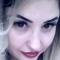 Anyta, 30, Aleysk, Russian Federation