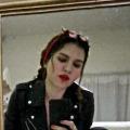 Joceline, 24, Guanajuato, Mexico