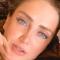 Melanie Trish, 36, Dallas, United States