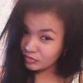 Амина, 25, Almaty, Kazakhstan