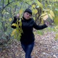 ЛЮБА, 31, Mykolaiv, Ukraine