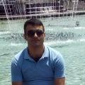Karlen Hovakimyan, 36, Yerevan, Armenia