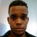 Ronald Alcantara Jimenez, 35, Santo Domingo, Dominican Republic