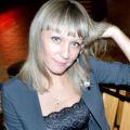 Светочка Землянская, 39,