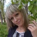 Светочка Землянская, 40,