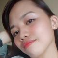 Jean, 25, Manila, United States