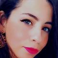 Meryem, 26, Tangier, Morocco