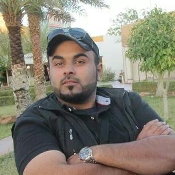 volllla, 33, Manama, Bahrain