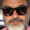 Horace, 51, Fort Worth, United States