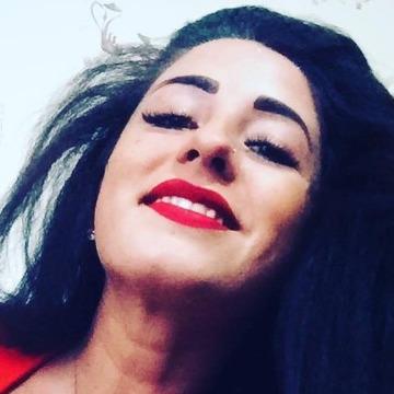 Katia, 26,