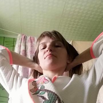 Светлана, 34, Yoshkar-Ola, Russian Federation
