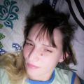Светлана, 33, Yoshkar-Ola, Russian Federation