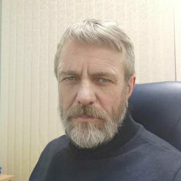 иван, 52, Nizhnevartovsk, Russian Federation