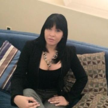 katysimpps, 37, Virginia Beach, United States