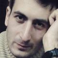 giorgi, 36, Batumi, Georgia