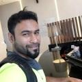 Zam, 32, Abu Dhabi, United Arab Emirates