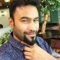 Zam, 30, Abu Dhabi, United Arab Emirates