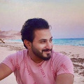 Michael (Michael_gamill), 25, Sharm El-sheikh, Egypt