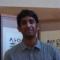 Abhinav Kanoria, 23, Gurgaon, India