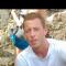 Sven D'hase, 36, Gent, Belgium