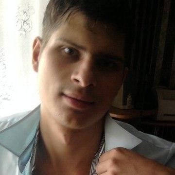 Vadim, 27, Kurgan, Russian Federation