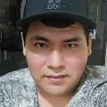 Jorge De La Cruz Luyo, 37, Miraflores, Peru