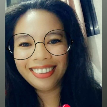 Mary grace andres, 29,